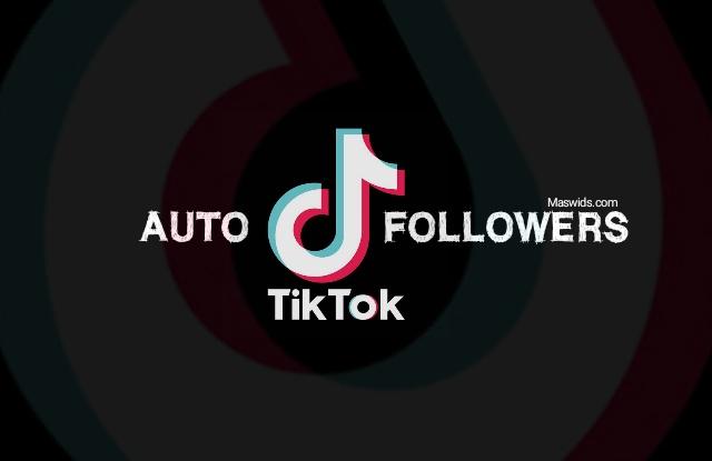 auto-followers-tiktok