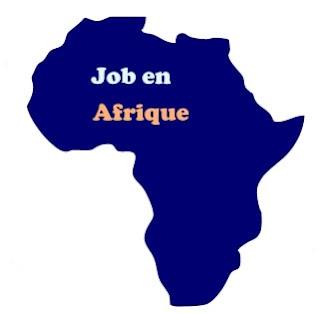 Top 100 des Entreprises les plus attractives du continent Africain