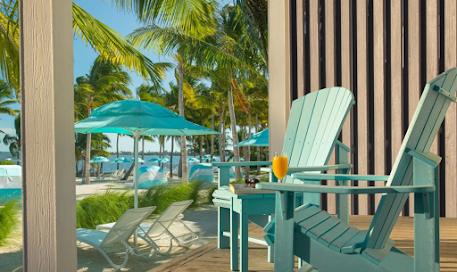 Florida Hotels for Every Type of Traveler
