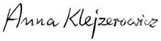 http://www.annaklejzerowicz.pl/index.html