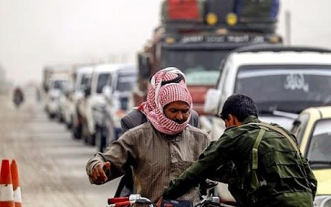 Bosznia egyelőre nem fogadja vissza az Iszlám Állam oldalán harcoló dzsihadistákat