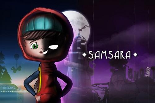 Samsara Deluxe Review | Gameplay | Story