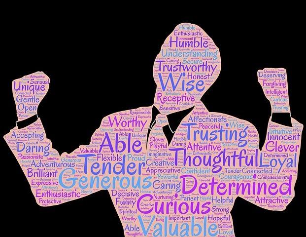 Miglioramento personale: come ritrovare e sviluppare l'autostima