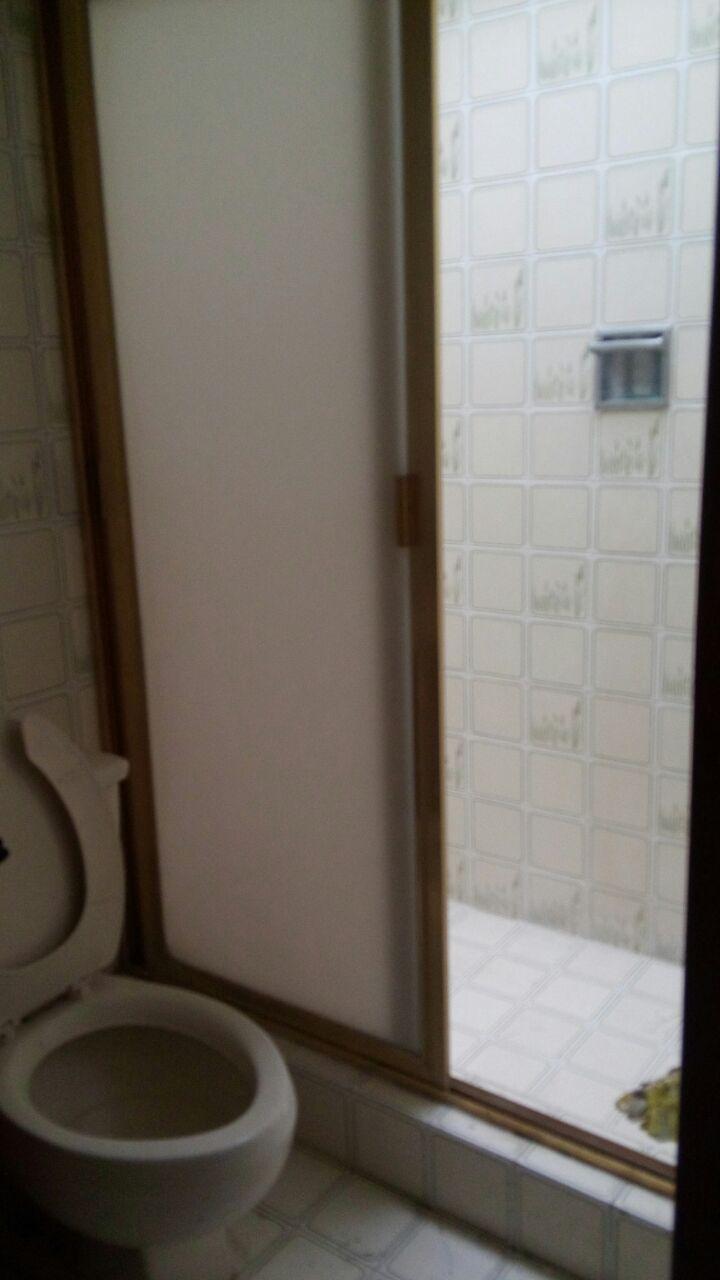 Dise os de ba os modernos y minimalistas azcapotzalco - Proyecto diseno de interiores ...