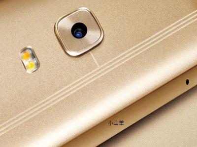 三星C9 pro手機