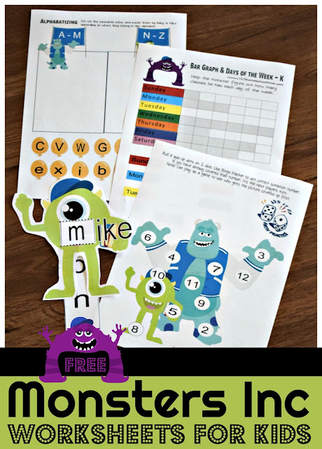 disney-monsters-inc-worksheets-for-kids-toddler-preschool-kindergarten-first-grade