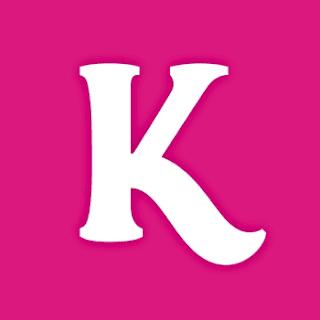 إنشاء قوائم التشغيل للملفات الصوتية المفضلة