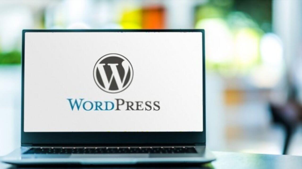 mejores-plugins-monetizar-wordpress
