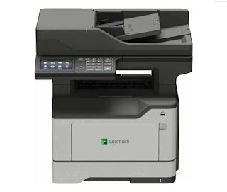 Lexmark XM1246 Driver Downloads, Review And Price