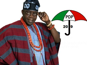 Image result for tinubu