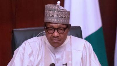 President Buhari Demands Partnership With US in Congratulatory Message to Joe Biden