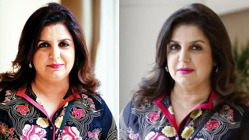 choreographer-and-director-farah-khan-situation-when-she-does-not-have-bank-balance-her-family-come-on-road