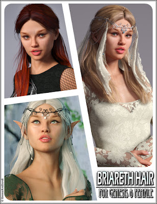 https://www.daz3d.com/briareth-hair-for-genesis-8-females