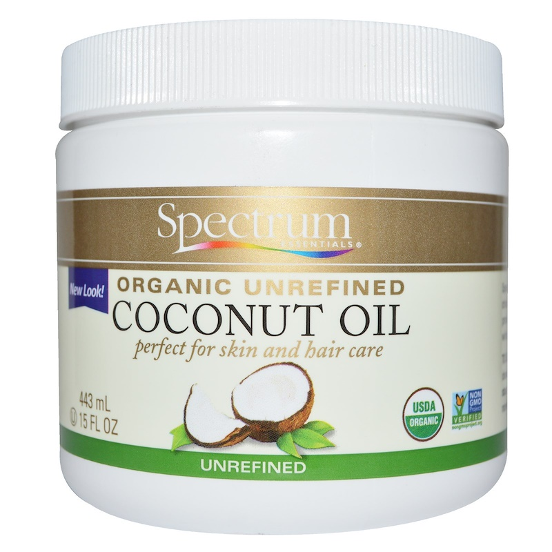 www.iherb.com/pr/Spectrum-Essentials-Organic-Unrefined-Coconut-Oil-15-fl-oz-443-ml/21395?rcode=wnt909