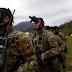 Εκσυγχρονισμός των ενόπλων δυνάμεων της Αλβανίας με 16,5 εκατ. δολάρια από την Τουρκία-Η Ν.Δημοκρατία χειρότερη από τον Σύριζα,παράτησε την ΒΉπειρο στο έλεος του θεού.