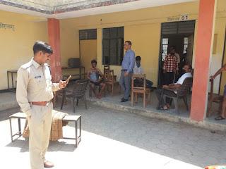 संवाददाता, Journalist Anil Prabhakar.                 www.upviral24.in