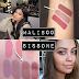 Dupes nacionais dos batons da Kylie Cosmetics (parte 2!)