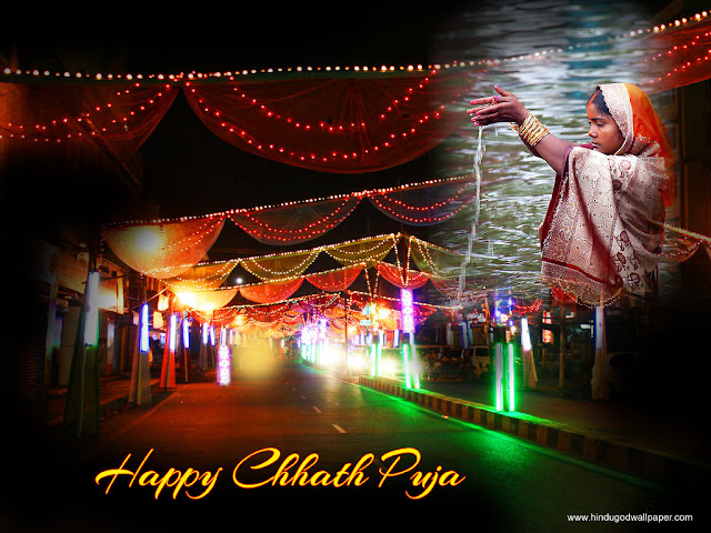 best image of chhath puja 2016