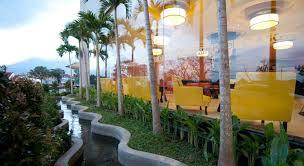 Spesifikasi Aria Gajayana Hotel, Sebuah Tempat Nyaman untuk Menikmati Malam Penuh Kesan di Malang