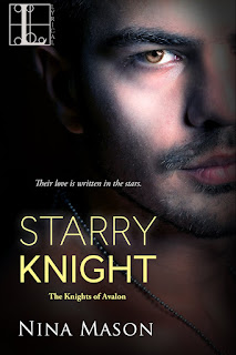 http://www.amazon.com/Starry-Knight-Knights-Of-Avalon-ebook/dp/B00PEOIYZ0
