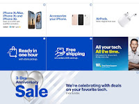 Best Buy Ad Preview August 25 - 31, 2019