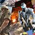 Gameloft lanza una colección de juegos Java sin conexión de forma gratuita en Android