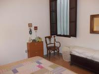 venta piso calle navarra castellon habitacion2