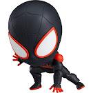 Nendoroid Spider-Man Miles Morales (#1180) Figure