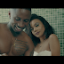 New Video : Jux – Sio Mbaya | Download Mp4