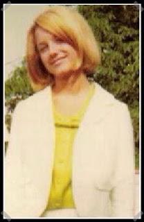 The Zodiac Killer Enigma Cheri Jo Bates in color