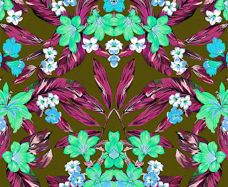 Digital-Textile-Print-Repeat-Design-210027