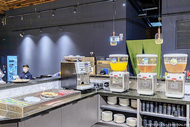 MG 8438 - 熱血採訪│森森燒肉2.0!結合全新型態自助式沙拉吧,可享沙拉、甜點、飲料與冰淇淋不限量吃到飽!