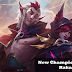 New League of Legends Champion For 2017 Revealed! Rakan And Xayah
