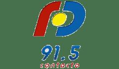 Radio Canal 91.5 FM
