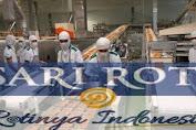 Open Recruitment Lulusan SMA/Sederajat PT. Nippon Indosari Corpindo Tbk