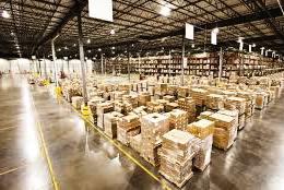 Cara Cek Tracking Barang Import Saat Belanja Online Dari Luar Negeri