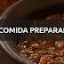 Tu comida preparada online está en Sabia