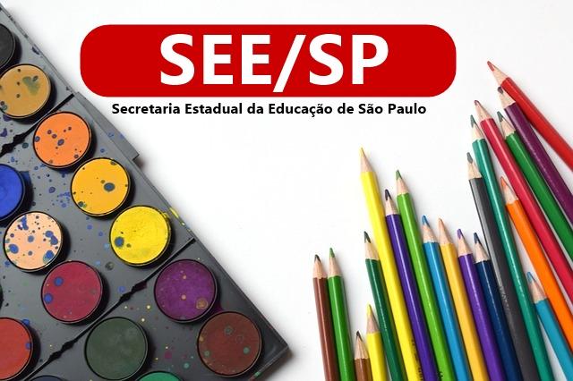 Governador SP AUTORIZA Concurso SEE SP para 15 mil vagas de PEB II