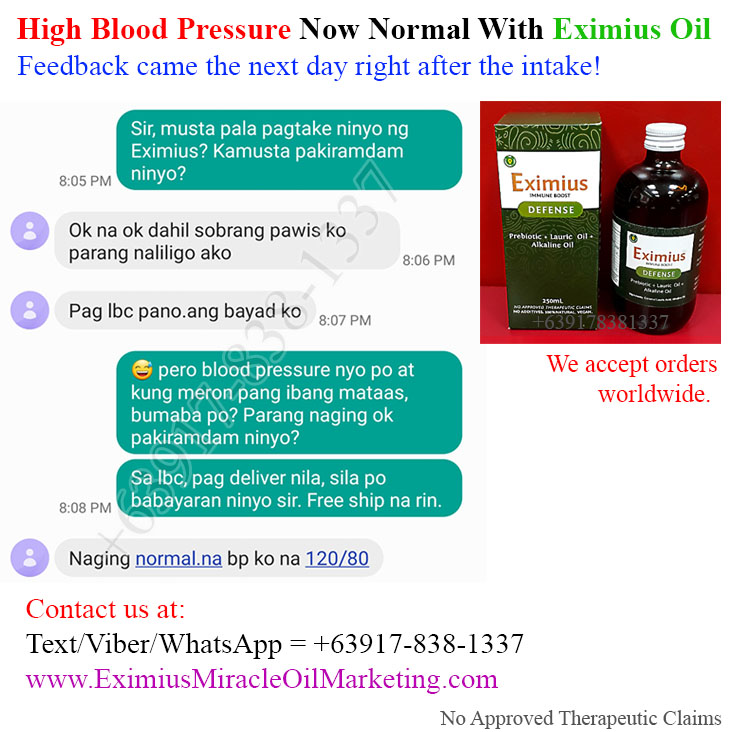 how to treat high blood pressure how to lower down high blood