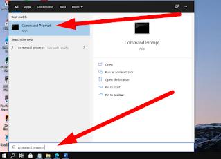 Cara Mengetahui 32 Bit Atau 64 Bit Pada Windows 10