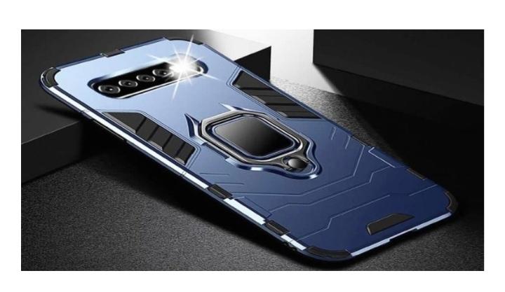 Vivo V17 8GB Harga Resmi, Spesifikasi, dan Tanggal Rilis