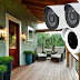 3 Kamera CCTV Bullet Rekomendasi Kana Secure