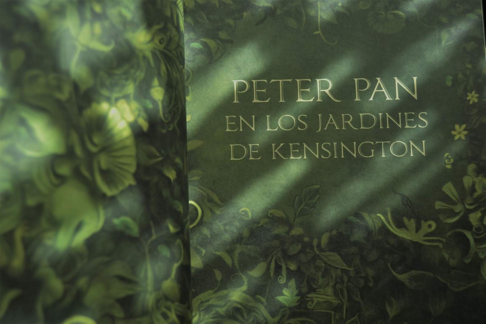 6 libros ilustrados que debes tener, Canço de Fer Camí, Peter Pan, Ondina, Carmen, Hermanas, Pelea como una chica