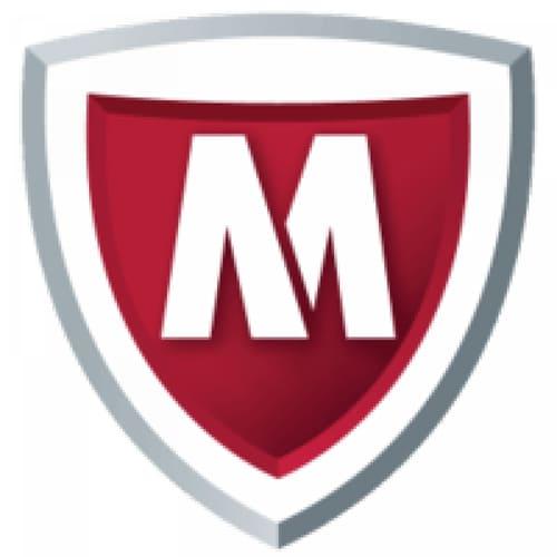 McAfee Stinger Versi 12.2.0.172