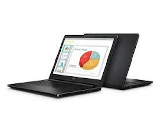 Picture Dell Inspiron 15 3551 Driver Download