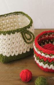 http://gosyo.co.jp/english/pattern/eHTML/ePDF/1009/2w/amicomo5-16_Accessory_Basket.pdf