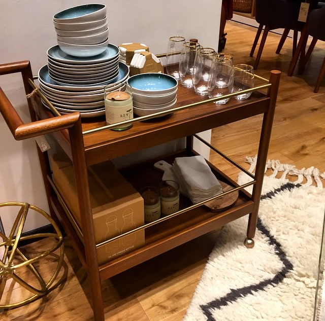 For Urban Women Asia 39 S Experiential Lifestyle Travel Portal West Elm Opens Its First Store