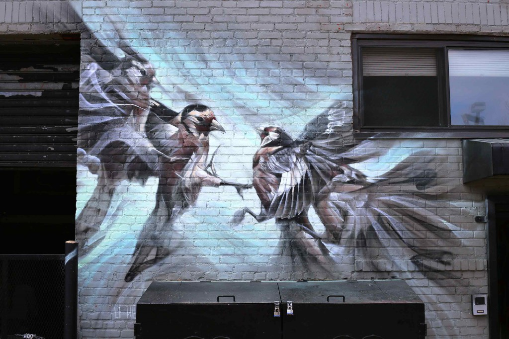 11-Casting-Shadows-Wall-Aaron-Li-Hill-Street-Art-Graffiti-and-Mural-Painting-www-designstack-co