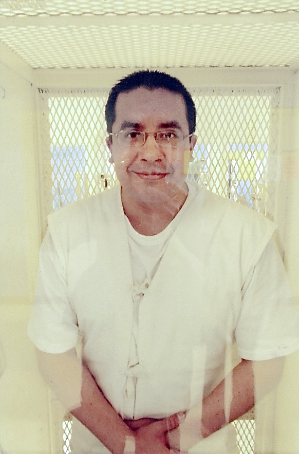 supreme court sentence four to death for roger whetmores murder Set in the supreme court of  five members of the speluncean society-the four defendants and roger  let us consider four persons on the brink of death.