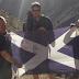 Στην Etna για φιλανθρωπίες οπαδός της Fife